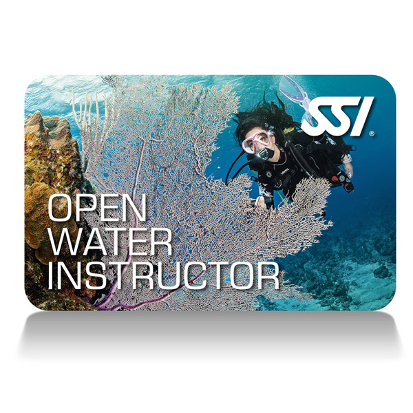 Open-Water-Instructor-card