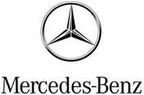Mercedes HID Kits Information
