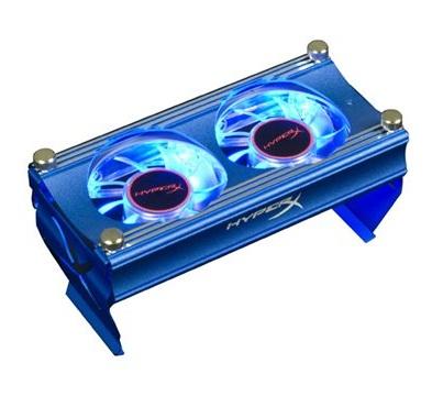 HyperX Fan KHX-FAN
