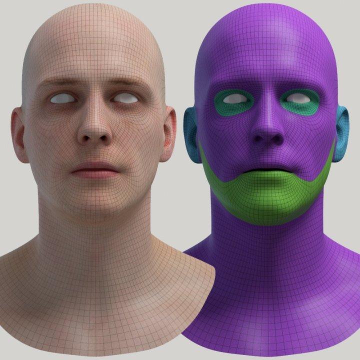 Head-Mesh-Shop-1000x1000