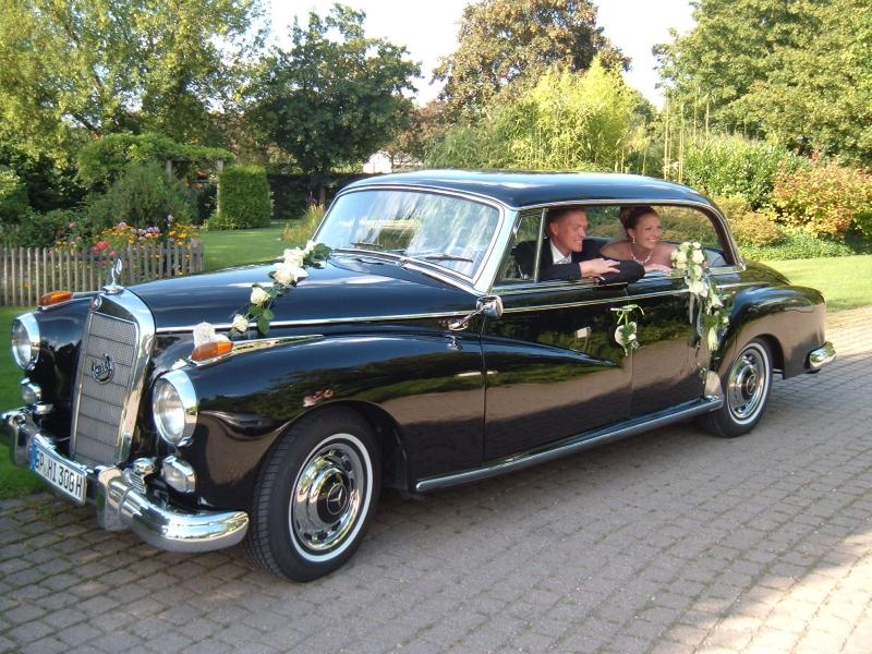 Hochzeitsauto Goppingen  Hochzeit
