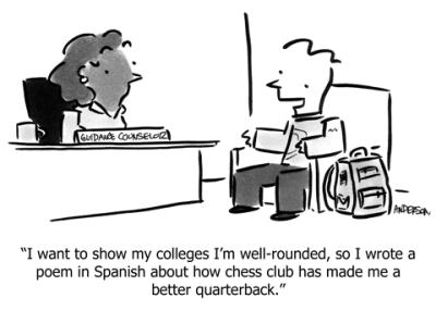 college-admissions-cartoon1