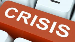 Cirsis vraagt om daadkracht