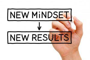Nieuwe basis is op weg naar nieuwe doelen