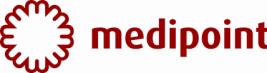 Medipoint, voor hulpmiddelen