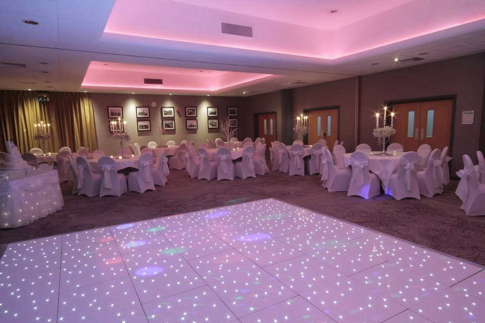 chair cover hire ellesmere port x back chairs canada prom function proms events packages 2019
