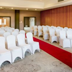 Chair Cover Hire Ellesmere Port Makeup Chairs Civil Ceremonies Wirral Weddings