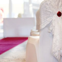 Chair Cover Hire Ellesmere Port Ps3 Gaming Civil Ceremonies Wirral Weddings Cheshire
