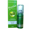 Greelux Herbal Refresher Mouth Spray