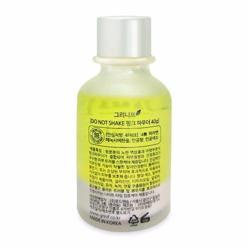 Grinif-Pink-Powder-Skin-Care