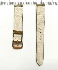 golden-green-crocodile-wrist-watch-strap-16mm