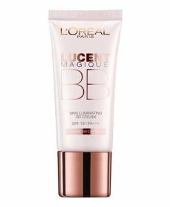 LOrealLUCENT MAGIQUE BB Cream