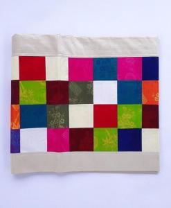 Natural-SilkWorm-Tablecloth-White-Hien-Thao_grande