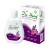 New Da Huong Feminine Hygiene