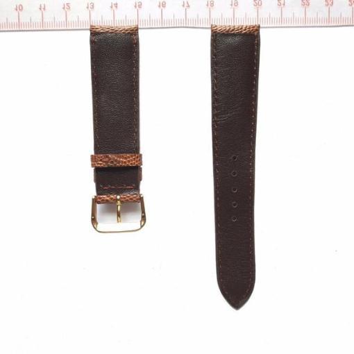 Ostrich-Strap-20mm-Band