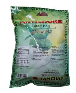 artichoke-tam-chau
