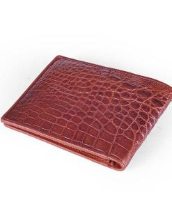 brown-alligator-crocodile-wallet