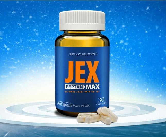 jex paptan max 2