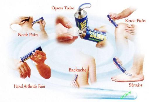 salonpas-hisamitsu-gel-30-grams-instruction-for-use