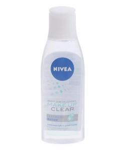 Nivea Cleansing Water