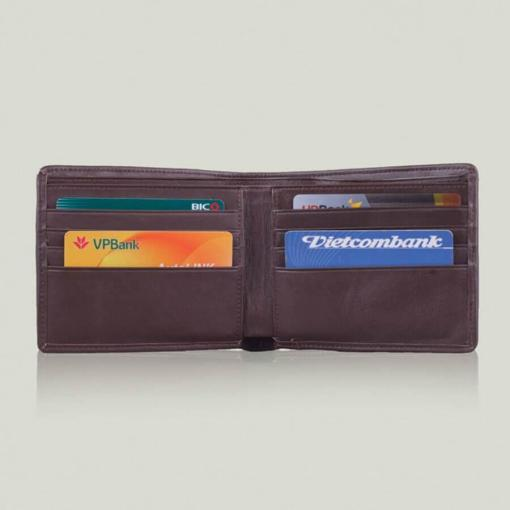 crocodile-chocolate-men-wallet-vietnam.jpg