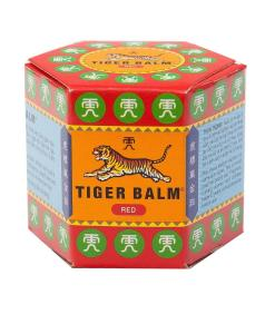 red-tiger-balm-har-paw
