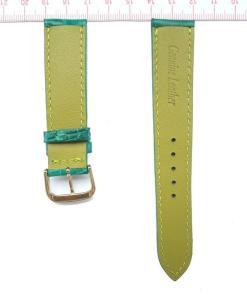 ruby-green-crocodile-strap-20-mm