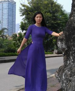 navy-blue-ao-dai-tunic-vietnam-shop-chiffon-fabric