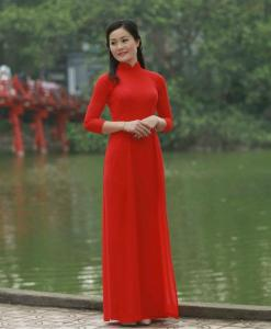 red-chiffon-sexy-ao-dai-custom-made-hien-thao-shop