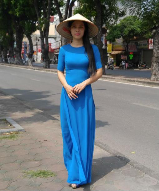 vietnam-ao-dai-custom-made-caribbean-chiffon