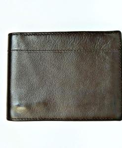 men-billfold-cow-leather-wallet-chocolate
