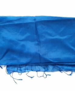 vietnam-women-scarf-natural-silkworm-van-phuc-silk