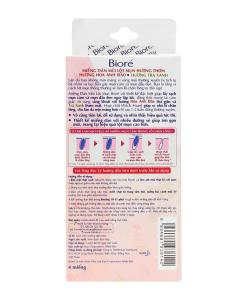 Biore Acne Patch 2