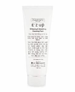 EZ Up Cleansing Foam Whitening 2