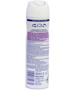 Nivea Deodorant Spray 2