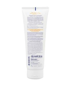 Nivea Extra White Body Serum 1