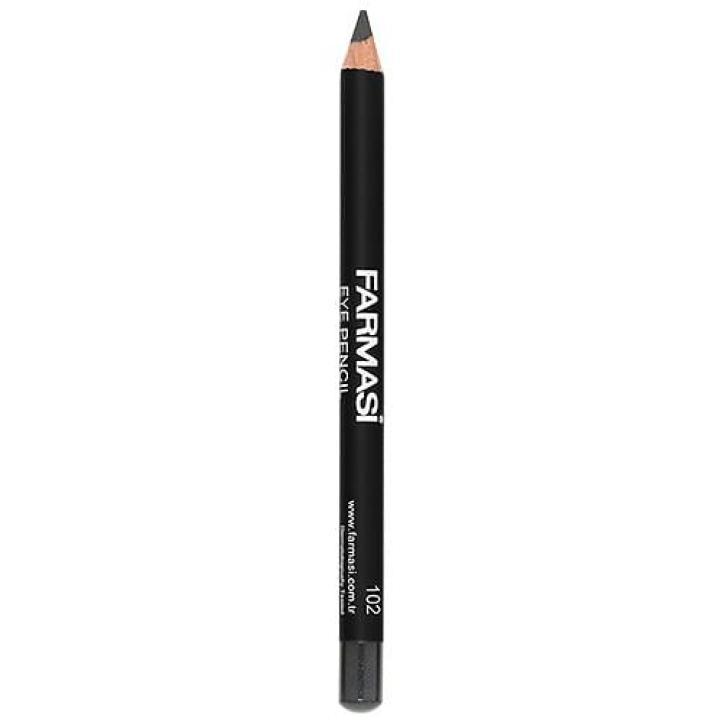 Farmasi Eye Pencil