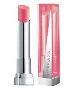 Maybelline Lip Flush
