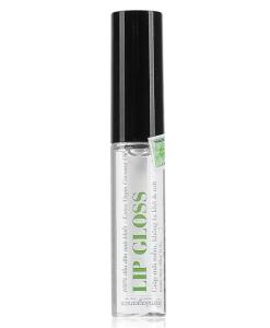 Milaganics Lip Gloss