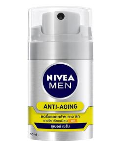 Nivea Men Serum UV