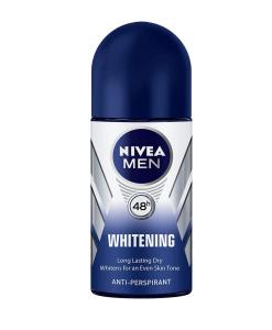 Nivea Men Whitening