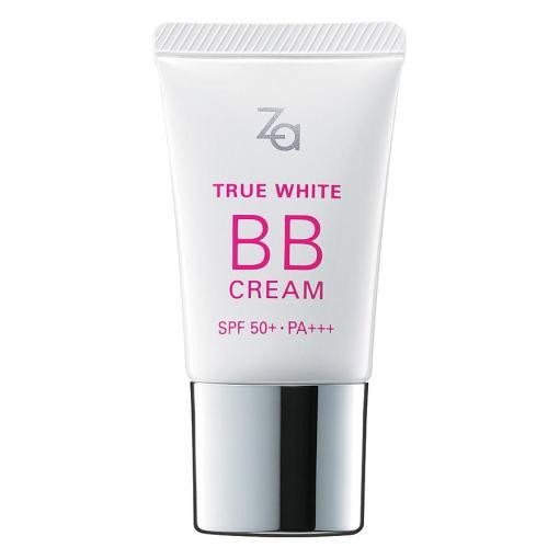 Za True White BB