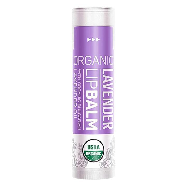 Alteya Organics Lavender