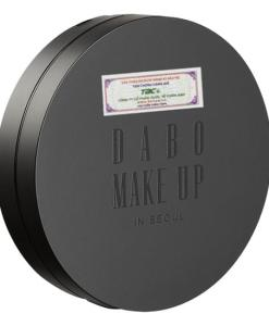 Dabo Powder SPF 36 2
