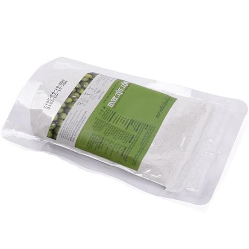 Milaganics Green Bean 2