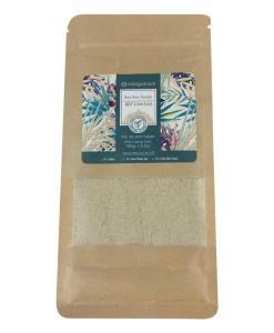 Milaganics Rice Bran White