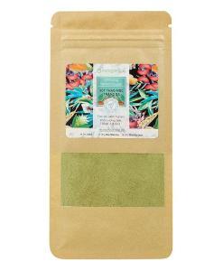 Milaganics Herbal White Skin