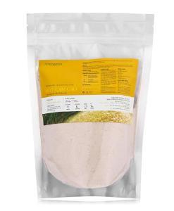 Milaganics Rice Bran