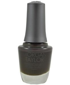 Morgan Taylor Expresso