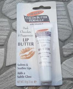 Palmers Cocoa Butter 2